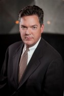 Serving Glendale and Pasaena - Attorney J Andrew Douglas