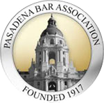 Pasadena California Bar Association