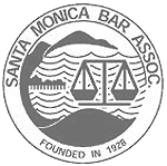 Santa Monica California Bar Association