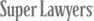 Lauriann Wright - Super Lawyers logo and link