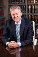 Serving Glendale and Pasaena - Attorney J Andrew Douglas Photo